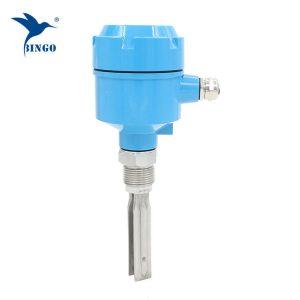 100 mm Vypínací šroubení Tuning Fork Level Switch