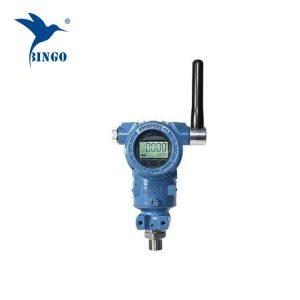 3 6v napájecí zdroj lithiové baterie inteligentní bezdrátový snímač tlaku