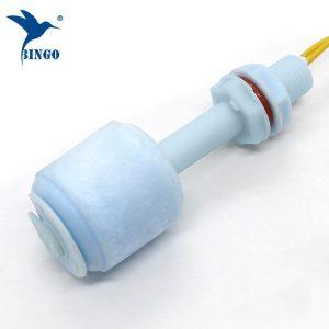 senzor pro zásobník vody / odpadní vody