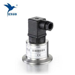 Senzor tlaku z nerezavějící oceli, Hydrologický piezoelektrický snímač tlaku, Anti-Explosion