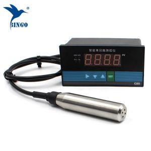 vysoká přesnost 4-20mA indikátor hladiny vysílače