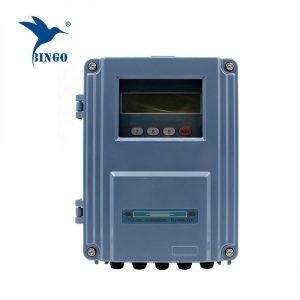 Ultrazvukový průtokoměr Ultrazvukový průtokový snímač