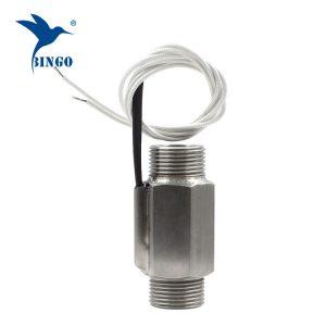 vysoce kvalitní magnetický průtokový spínač vodního čerpadla