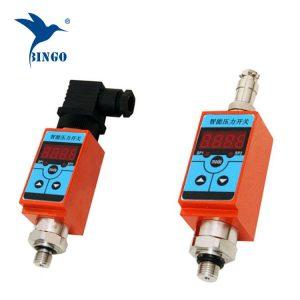 tlakový spínač kompresoru vzduchu nastavitelný