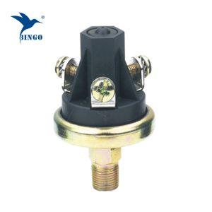 tlakový spínač náhradních dílů 4130000278 pro nakladač lg958 / lg 956, tlakový spínač rozdělovače
